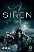 Szirén (Siren)
