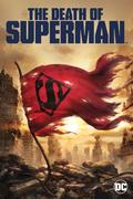 Szupermen halála (The Death of Superman)