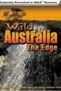 IMAX - Ausztrália, ahogy még sosem láttad /IMAX - Wild Australia: The Edge/