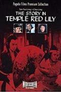 A vörös lótusz templom története /Lui xuan liang huo shao hong lian si/