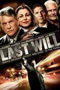 A végakarat (Last.Wil) 2011.