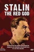 Sztálin a vörös Isten (Stalin red god)