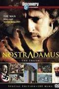 Nostradamus - Az igazság