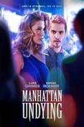 Manhattan Undyng (2016)