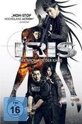 Iris 2.  (2013)