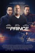 A herceg /The Prince/