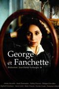 George és Franchette 1. 2. rész (2010)