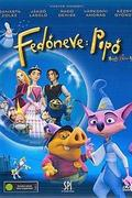 Fedőneve: Pipő /Happily N'Ever After/