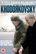 Hodorkovszkij (Khodorkovsky) 2011.