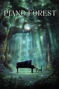 Az erdő zongorája /Piano no mori / Piano Forest/