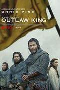 Outlaw King 2018.