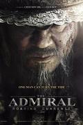Admirális - Aki legyőzte Japánt /Myeong-ryang / The Admiral: Roaring Currents/