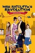 Mrs. Ratcliffe forradalma /Mrs. Ratcliffe's Revolution/