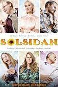 Az élet napos oldala /Solsidan/