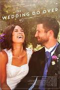 Esküvő újratöltve /The Wedding Do Over/
