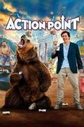 Extrém vidámpark (Action Point)