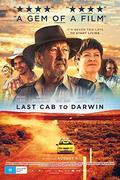 Az utolsó taxi Darwinba /Last Cab to Darwin/