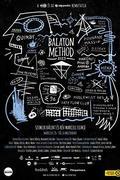 Balaton Method