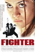 A harcos /The Fighter/ (2007)