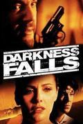 Leszáll a sötétség /Darkness Falls/