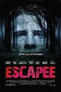 Üldözés /Escapee/