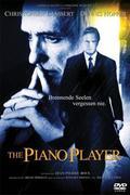 Fegyverek dallama /The Piano Player/