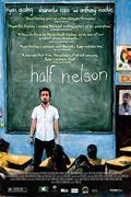 Fél Nelson (Half Nelson)