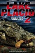 A szörny 2. /Lake Placid 2/
