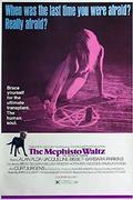 A Mephisto keringő (The Mephisto Waltz) 1971.