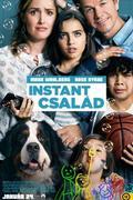 Instant család  /Instant Family/