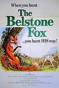 A belstoni fővadász /The Belstone Fox/ 1973.