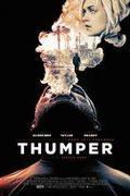 Szívás (Thumper) 2017.
