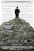 Bennfentesek  [Inside job] Charles Ferguson
