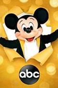 Boldog szülinapot, Mickey egér! (Mickey's 90th Spectacular) 2018.