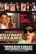 Hollywoodi álom /Hollywood Dreams/