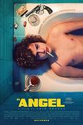 El Angel (2018)