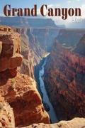 Végig Grand Canyonon-Into the Canyon (2019)