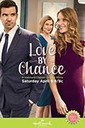 Kitervelt románc (Love by Chance) 2016.