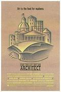 Az építész hasa /The Belly of an Architect/