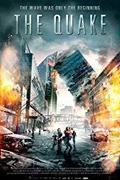The Quake (Skjelvet) 2018.
