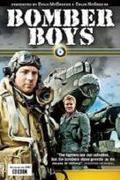 Bombázó fiúk (Bomber Boys) 2012.