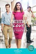 Csábító nyári gyakorlat (Summer Love) 2016. HUN. TVRip.