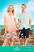 Óceánparti románc /Sun, Sand & Romance/
