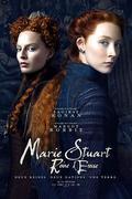 Két királynő (Mary Queen of Scots) 2018.