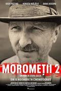 A Moromete család: új idők hajnalán (The Moromete Family 2)