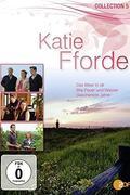 Katie Fforde: Szerelem a borvidéken (Geschenkte Jahre)
