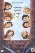 Boldog boldogtalan /Passed Away/ 1992.
