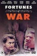 A háború zsoldosai (Fortunes of War) 1993.
