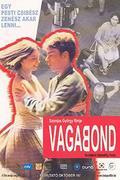 Vagabond (2003)
