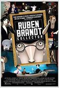 Ruben Brandt, a gyűjtő (2018)
